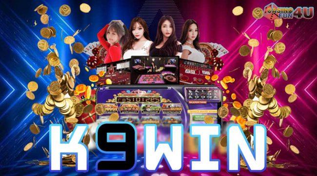 k9win-casino