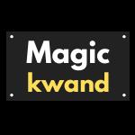 Magickwand